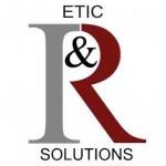 "R&I ETIC SOLUTIONS – ""Asistentul personal"" al companiei tale"