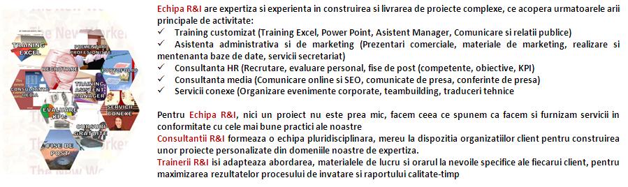 prezentare_firma