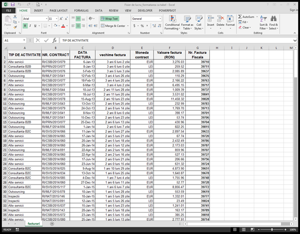 08.07_Excel 2013_format as table_bd