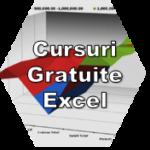 Cursuri_gratuite_Excel